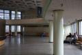 Lviv Wartehalle