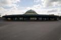 Kielce Busbahnhof