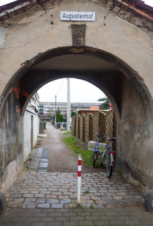 urbanefarmdessau_01
