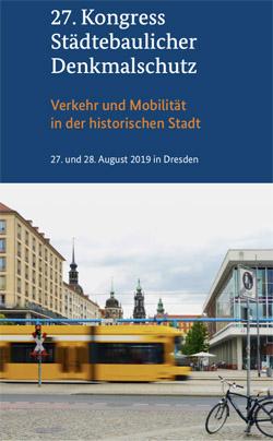 Kongress Verkehr und Mobilität